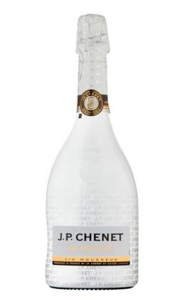 Imagem - JP. CHENET ICE EDITION SEMI SECO 750 ML