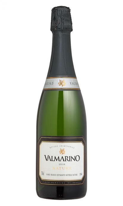 Imagem - VALMARINO NATURE 750 ML