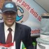 Carlos Jose da Silva