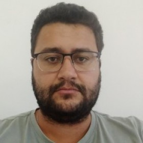 José Humberto de Moraes Guanandy