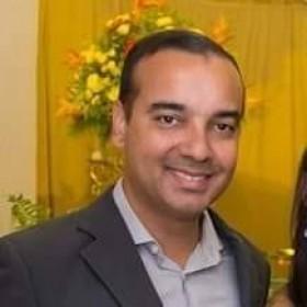Filipe Oliveira Moura Brasil