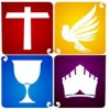 Cruzada Nacional de Evanngelização