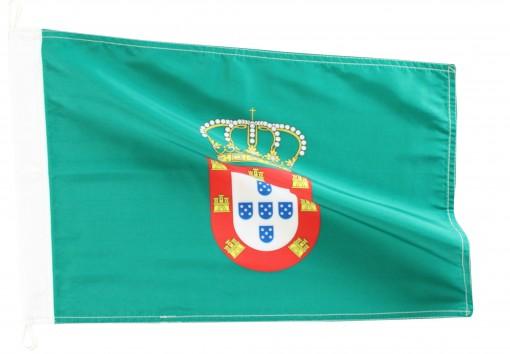 Dom Pedro II de Portugal