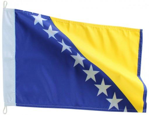 Bósnia