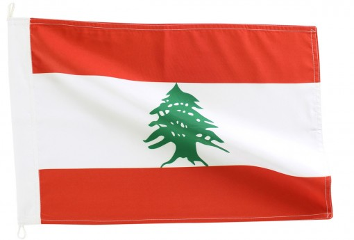Líbano