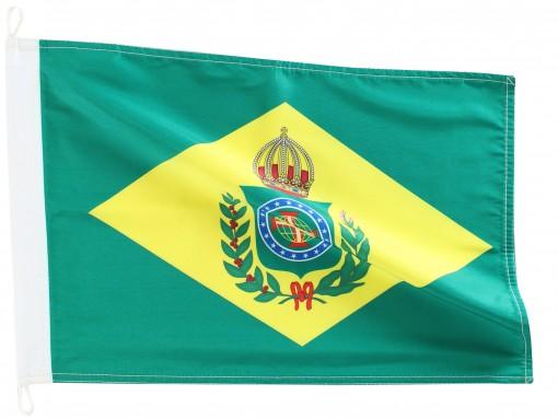 Imperial do Brasil