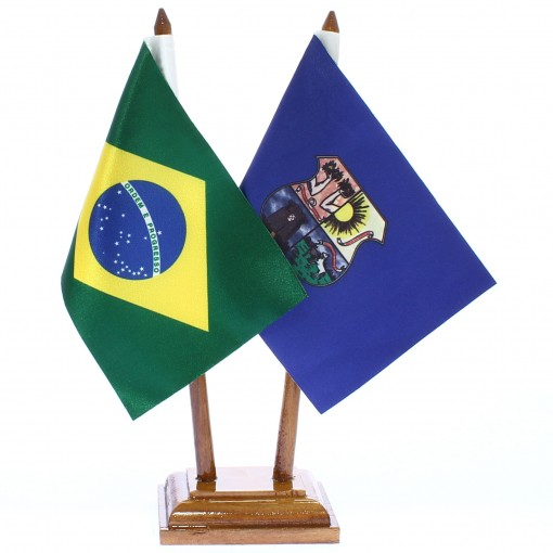 Brasil e Belém