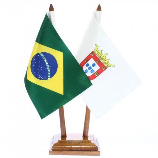 Brasil e Dom João III