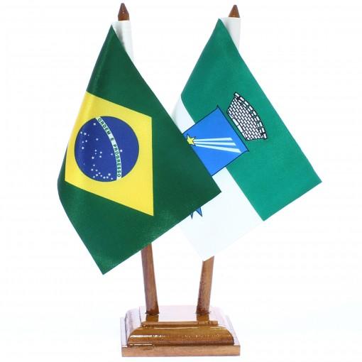 Brasil e Natal
