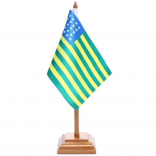 Provisoria da Republica