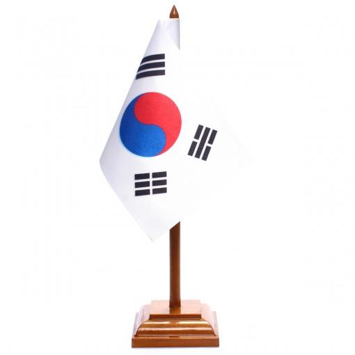 Coréia do Sul