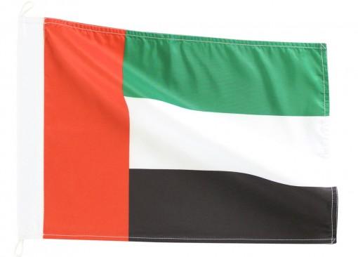 Emirados Árabes