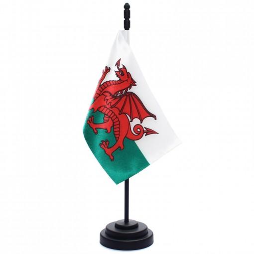 Gales (País de Gales)