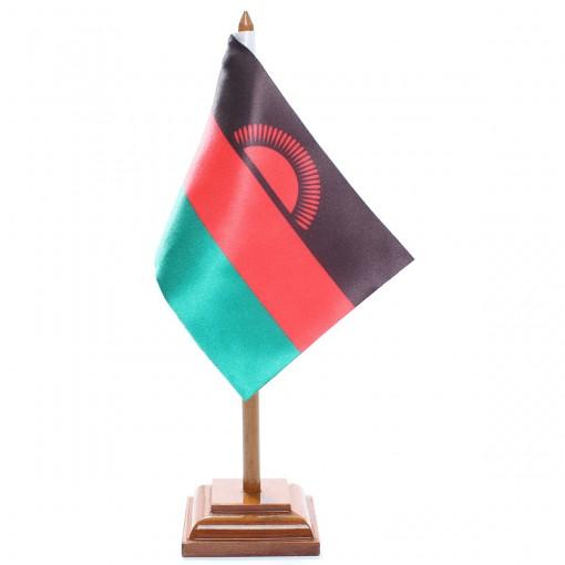 Malavi