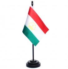 Tadjiquistão