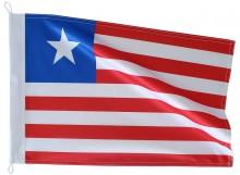 Libéria