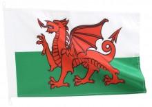 Wales Pais de Gales