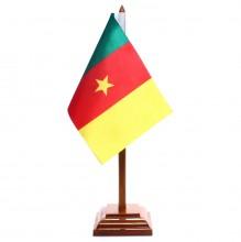 Camarões