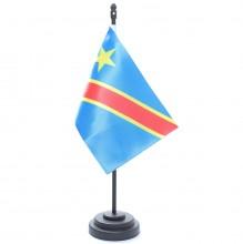 Rep. Democrata do Congo