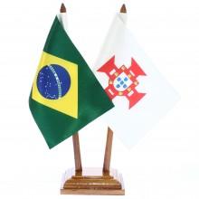 Brasil e Real