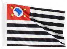 São Paulo Estado