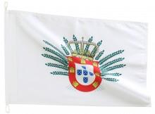 Domínio Espanhol