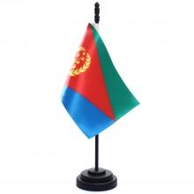Eritréia