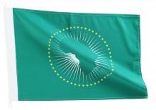 União Africana
