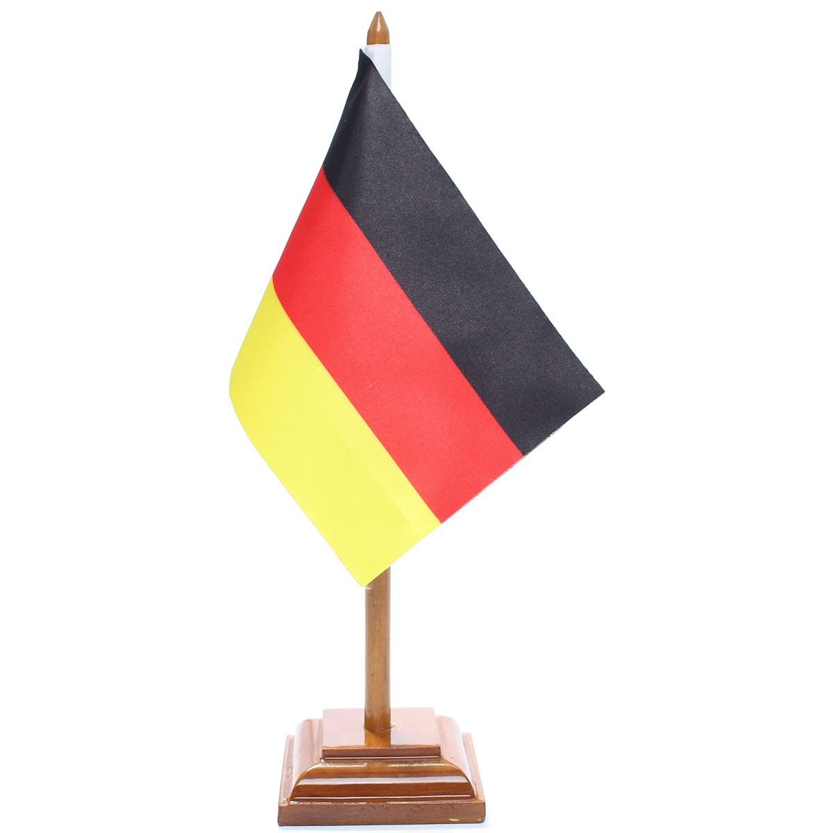 95846e7e05a82 Países Mesa Alemanha