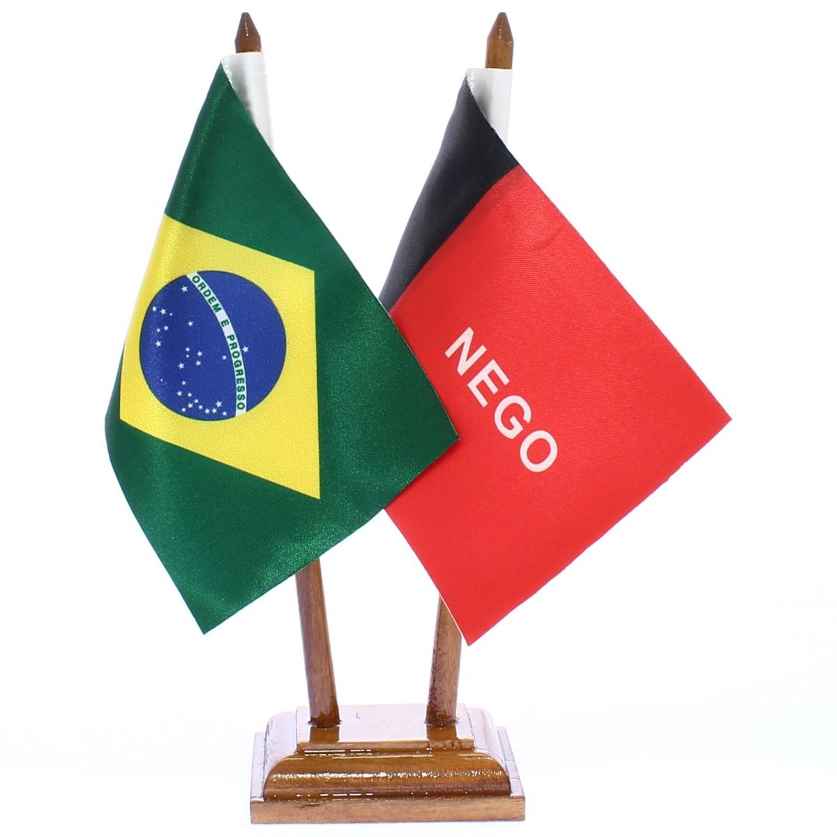 Resultado de imagem para Bandeira da PB