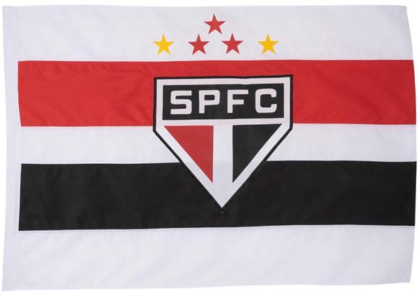 874068420a72a Outras Bandeiras São Paulo FC | Bandeira Shop