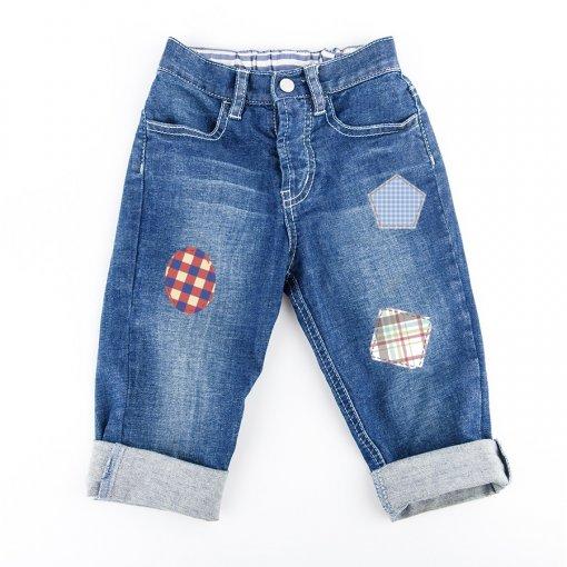 Adesivos temporários para roupas - FESTA JUNINA