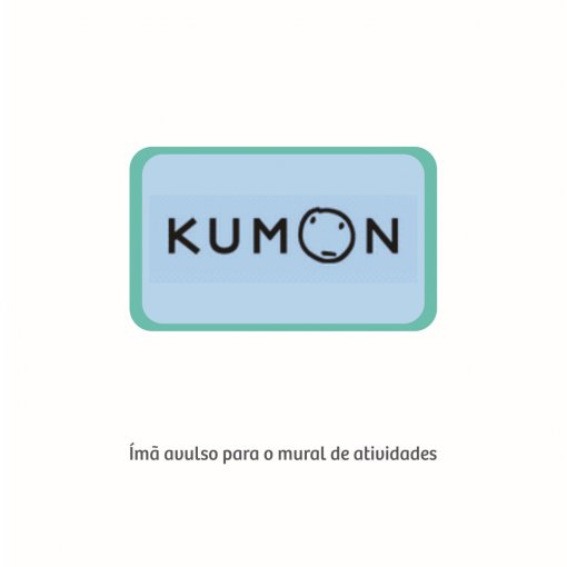 Imã Kumon