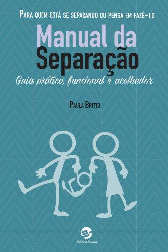 Livro : Manual da Separação
