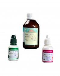 Imagem - Adesivos para Remédios cód: 665