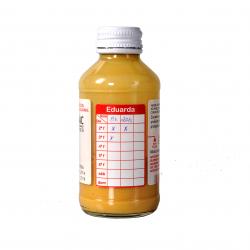 Imagem - Adesivos para Remédios - controle de dose cód: 297