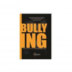 Imagem - Livro: Bullying: Avaliação E Intervenção Em Terapia Cognitivo-comportamental cód: 2509
