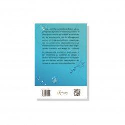 Imagem - Livro: Ensinando Limites Às Crianças: Material De Apoio Para Pais E Cuidadores cód: 2563
