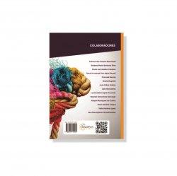 Imagem - Livro: Estratégias De Intervenção em Psicoterapia Cognitivo-comportamental: Estudos De Caso cód: 2565
