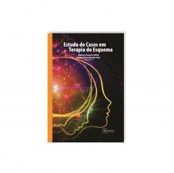 Imagem - Livro: Estudo De Casos Em Terapia Do Esquema cód: 2510