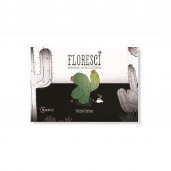 Imagem - Livro Infantil: Floresci - Entendendo o sentido da resiliência cód: 2543