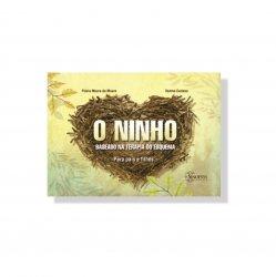 Imagem - Livro Infantil: Ninho - Baseado na Terapia do Esquema cód: 2546