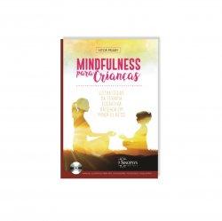 Imagem - Livro: Mindfulness Para Crianças cód: 778