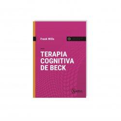 Imagem - Livro: Terapia Cognitiva de Beck cód: 2423