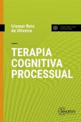 Imagem - Livro: Terapia Cognitiva Processual cód: 2208