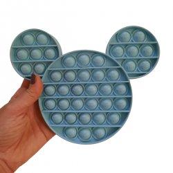 Imagem - Pop it  Fidget toys Premium - Mickey cód: 2493