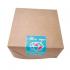 Adesivos para Embalagem - Abra aqui. Tem surpresa te esperando. 2