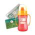 Etiqueta de Alerta - Alergia a Medicamentos 2