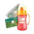 Etiqueta de Alerta - Alergia a Medicamentos