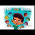 Livro Infantil: As Sete Cabeças de Otávio 2